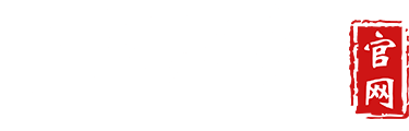 http://www.xiongan.gov.cn