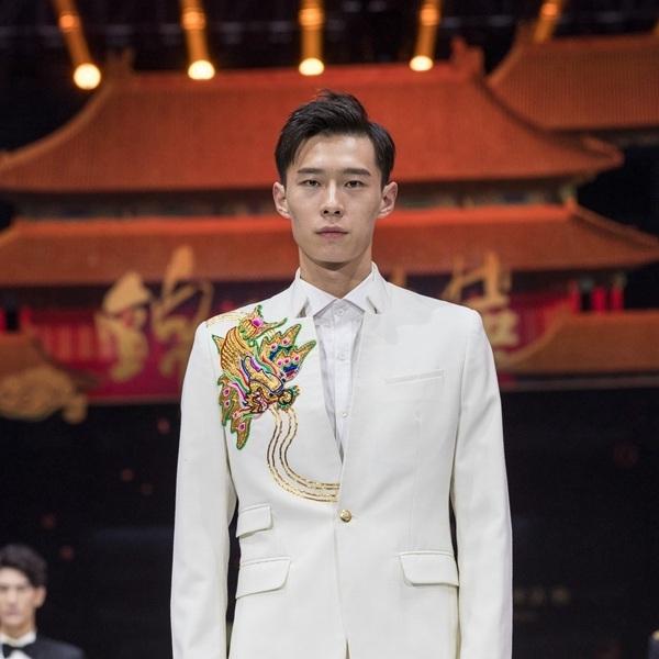 高清大图|第三届白洋淀国际服装文化节圆满落幕