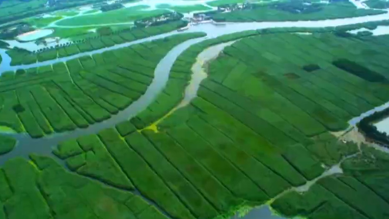 【视频】雄安将打造世界旅游创新城市