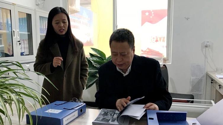 """白洋淀区域生态治理""""红黑榜""""(二十六)"""