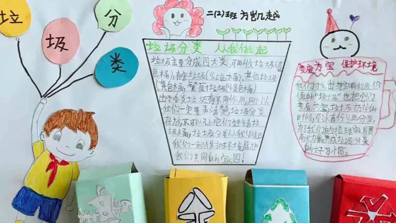 """白洋淀区域生态治理""""红黑榜""""(二十七)"""