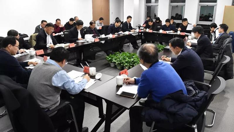 民政部部长黄树贤到雄安新区调研民政工作