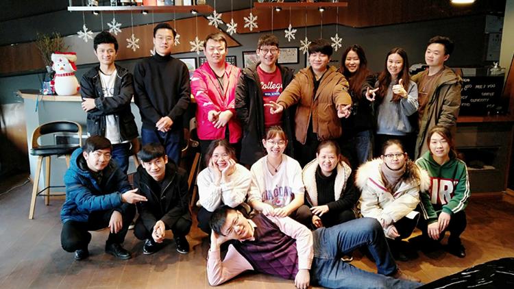 京津冀协同发展五周年丨支援雄安新区建设 他们无怨无悔