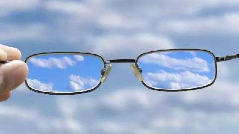 世界青光眼日丨你的眼神儿还好吗?