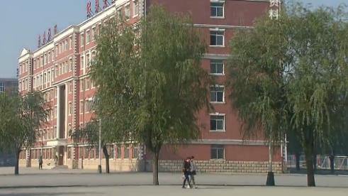 视频丨北京支持雄安3所新建学校今年开工