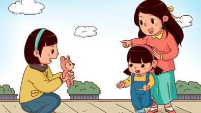 幼儿园小朋友暑假攻略,家长必看!