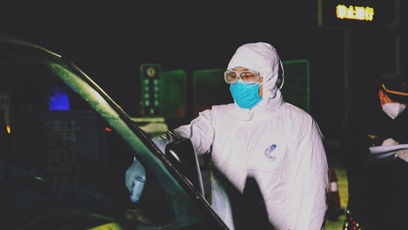 两手抓 两不误 雄安雄县奋力夺取疫情防控与企业复工复产双胜利