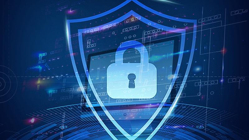 国家网络安全宣传周丨网络安全为人民 网络安全靠人民
