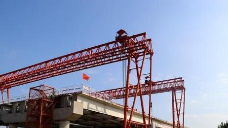 京德荣乌新线河北段完成年度投资超七成
