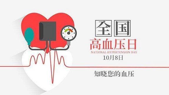 @年轻人:注意,高血压越来越多,出现这些症状,速量血压!
