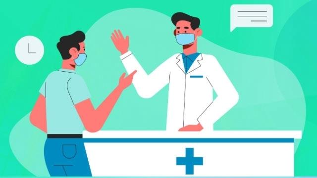 新冠疫苗有序接种,我们需要注意什么?