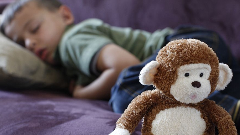 保障中小学生睡眠,平台必须尽责