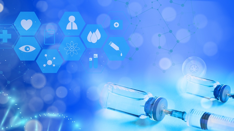 健康科普丨HPV疫苗有多重要?