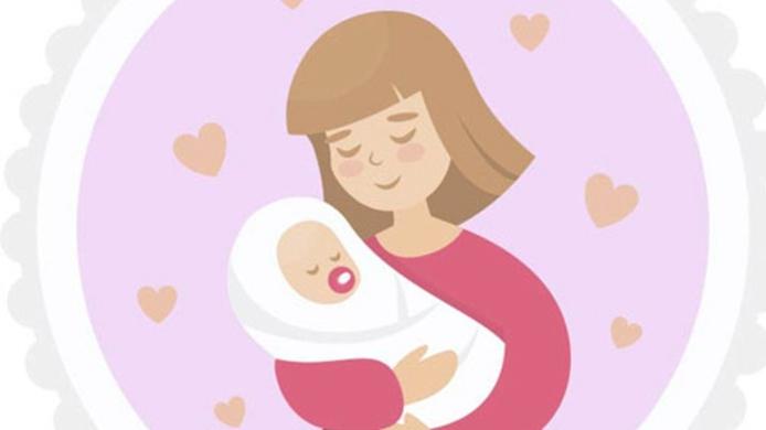 我国实施母婴安全行动提升计划