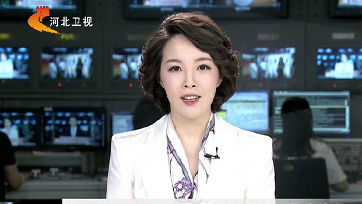 河北省与中国出口信用保险公司举行工作座谈会