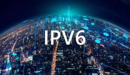 【视频】雄安移动实现手机通过IPV6地址访问网站试点工作