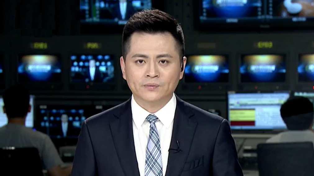 王东峰对做好强降雨防范和应对处置工作作出批示