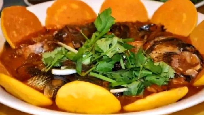 【视频】河北十大经典菜来啦!雄安也有上榜名菜