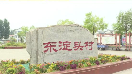 【视频】安新县东淀头自行清除淀区水产养殖12处
