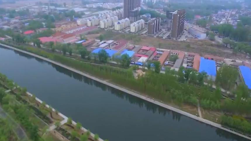 【视频】雄安新区:地热供暖不取水 生态友好可持续